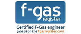 fgas.png