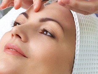 Chemical Peels Explained