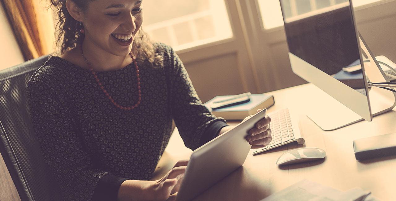 קידום ושיווק דיגיטלי לסופרים ולספרים