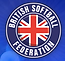 A member of the British Softball Association since 2011