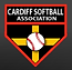 A member of the Cardiff softball league since 2011