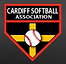 A member of the Cardiff softball league since 2011