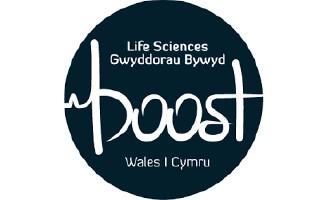 Boost Cymru Competition 2016