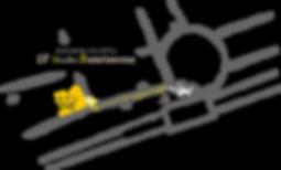 与野地図2png.png