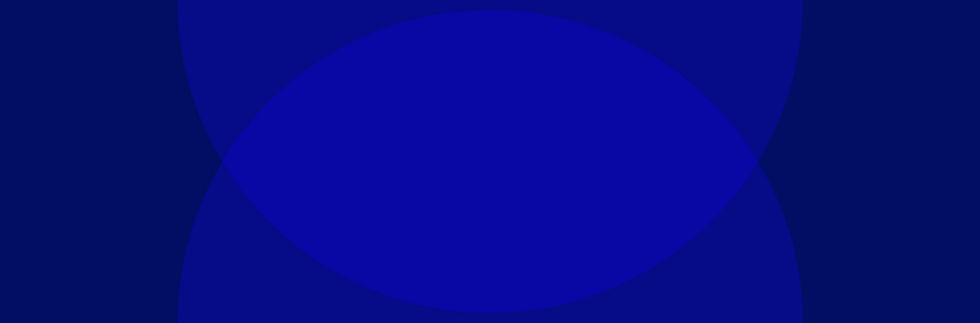 051_SITE_HOME_FAIXA-5.jpg