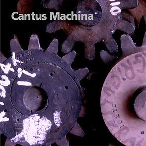 Cantus Machina