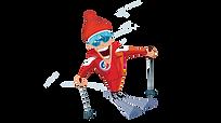 logo mono ski.png