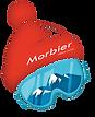 bonnet_morbier_ok.png
