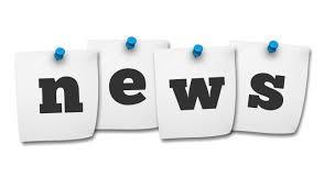 News ESF Morbier