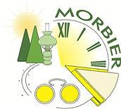 logo_ville_de_Morbier.jpg