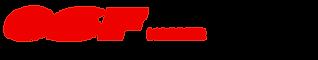 Logo esf Morbier 1A.png