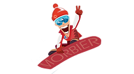 logo snowboarder.png