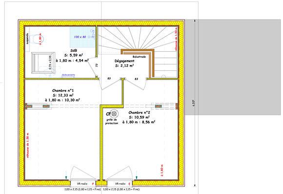 Plan - 1er etage_V2.jpg