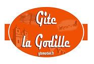 logo 1_gite.jpg