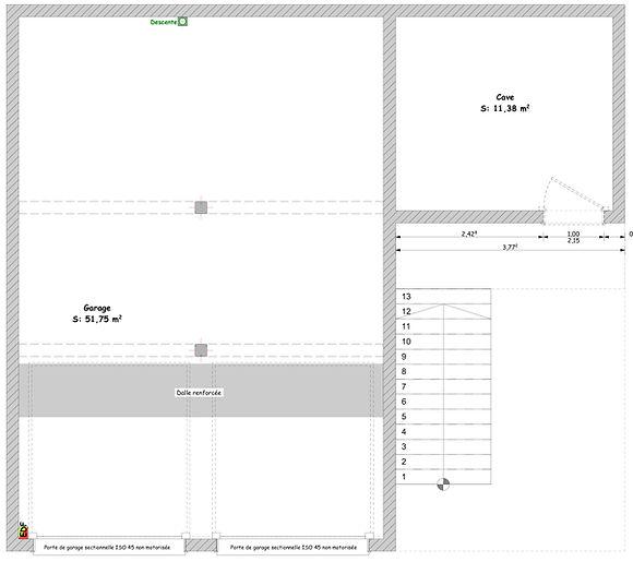 Plan_-_Maçonnerie_V2.jpg