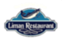 Liman Restaurant fish restaurant brooklyn