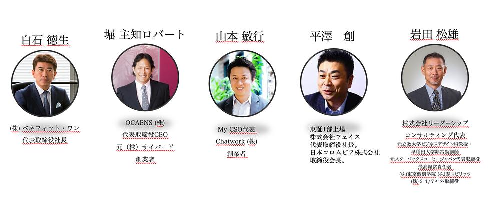 TOPビジネス戦略パートナー.png