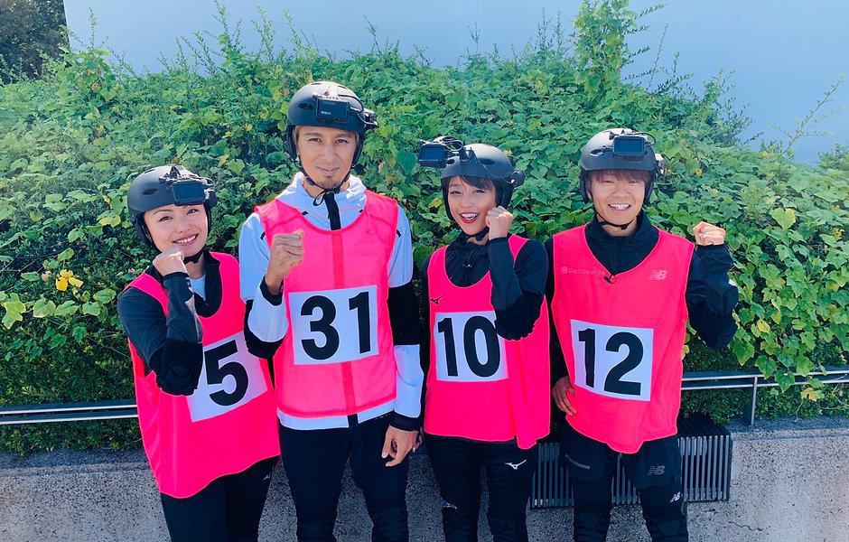 藤光謙司TV6.jpg