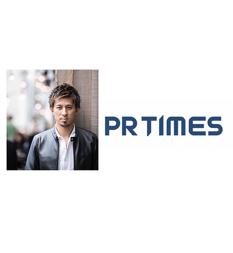 PR TIMES.png