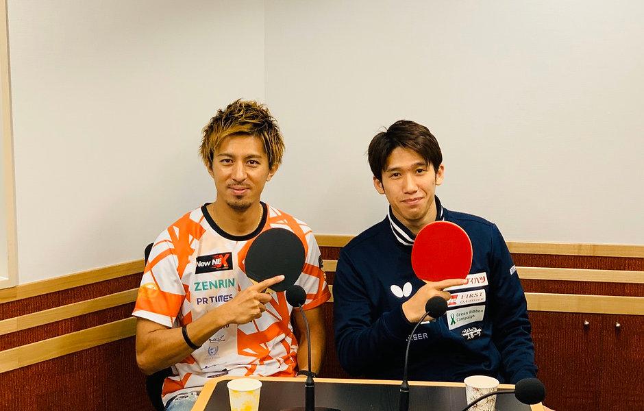 200314吉村真晴選手3.jpg