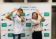 高原春季選手3.jpg