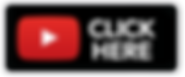 youtube click.png