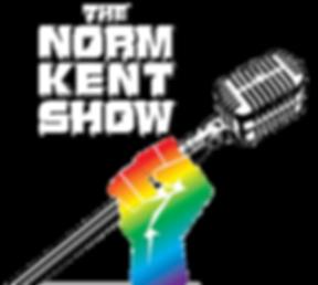 NormKentShow_LOGO White.png