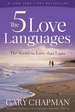 The 5 Love Lan