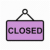 63_-_Closed_Sign-512.png