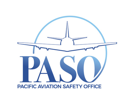 Air Navigation Services Technical Advisor