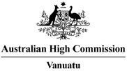 Australian High Commission Vanuatu