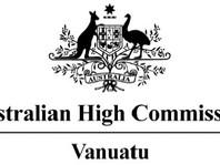 Australian High Commission Vanuatu