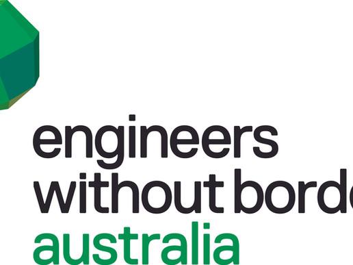 Programme Coordinators x 2 - WASH & Engineering