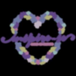 logo_quadrada_fundotransparente.png