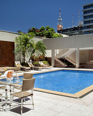 plazaBrasilia_galeriaImagem_007.jpg