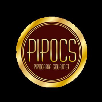 Pipocas Gourmet