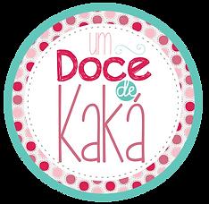 LOGO-UM-DOCE-DE-KAKA.png