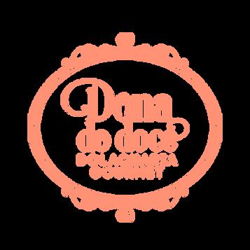 Bolacharia gourmet