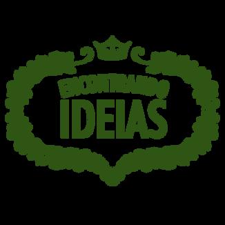 ENCONTRANDO-IDEIAS.png