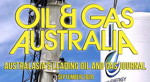 Oil ans Gas Australia.png