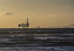 oil-platform-484859_960_720