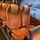 Thumbnail: 2005 Volvo Vanhool 61 seaters