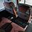 Thumbnail: 2016 Mercedes Tourismo 49 Seats