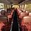Thumbnail: 2016 Mercedes Tourismo 55 Seats