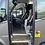 Thumbnail: 2019 Iveco Turas 700 29 Seats