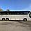 Thumbnail: 2015 Neoplan Tourliner 49 Seats