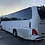 Thumbnail: 2019 Neoplan Tourliner 57 Seats