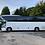 Thumbnail: 2019 Neoplan Tourliner 49 Seats