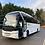Thumbnail: 2016 Neoplan Tourliner 49 Seats