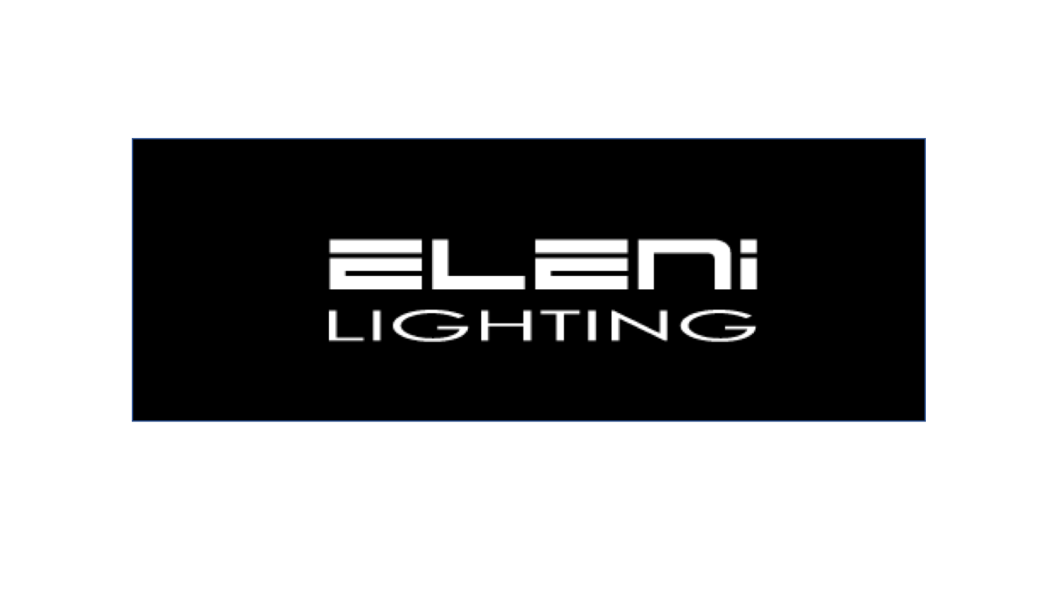 Eleni Lighting GHS Gallery.png